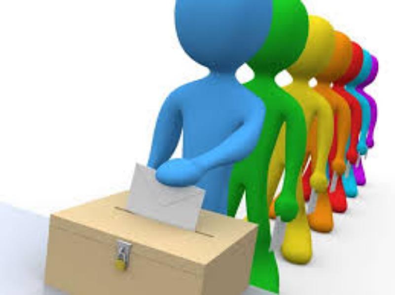 Elezione Componente Alunni Consiglio d'Istituto [com.55]