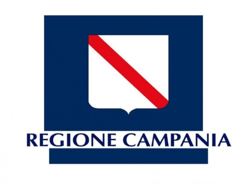 Ordinanza Regione Campania n.1 del 24/02/2020  ...