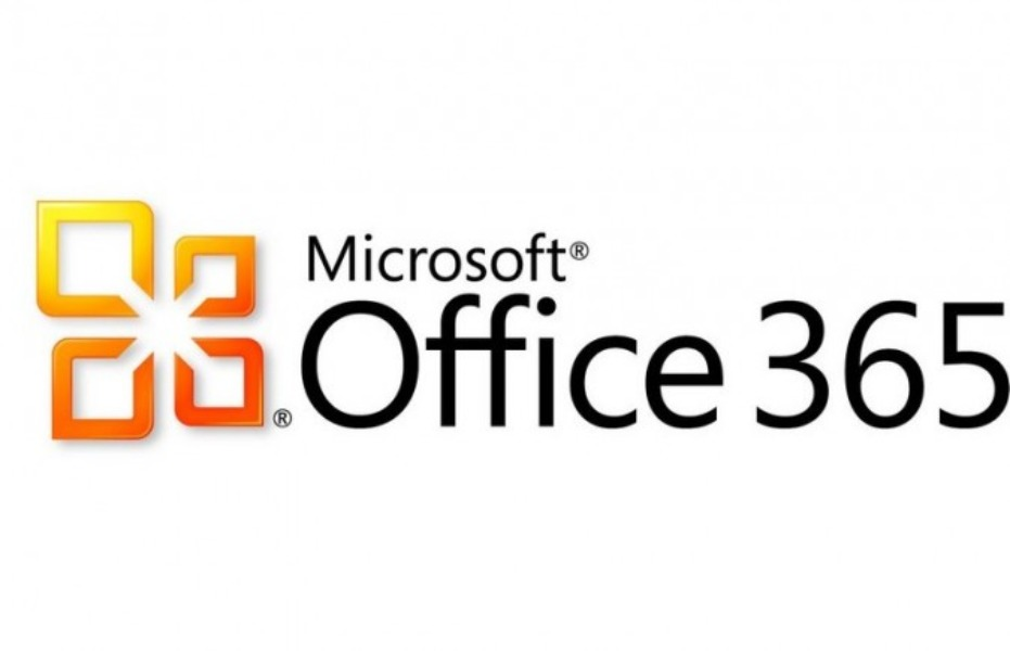 Attivazione account OFFICE 365 EDUCATION  [com.253]