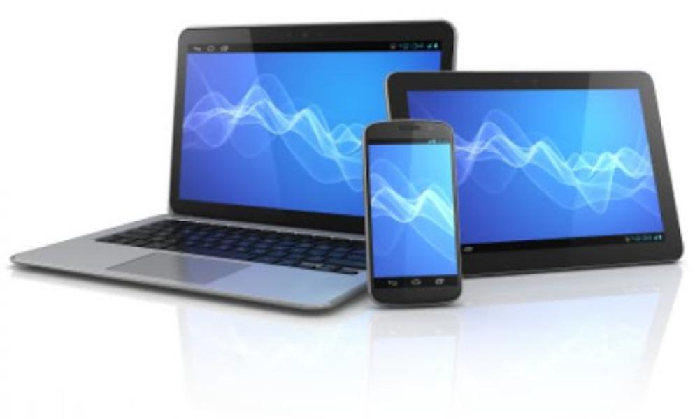 Dotazione dispositivi informatici [com.224]