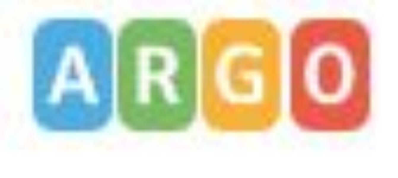 Nuova procedura per adozione dei libri su Argo [com.246]