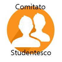 Riunione Comitato Studentesco [com.173]