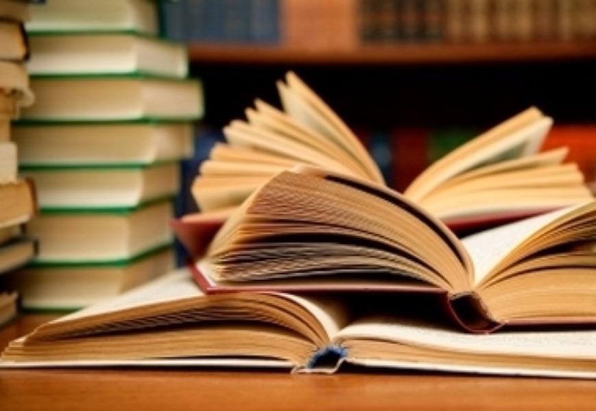 Permessi straordinari  riguardante il diritto allo studio a.s. 2018 [art.3 DPR 395]