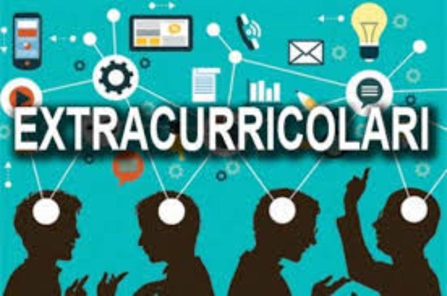 Progetto extracurriculare Laboratorio G.I.C. (Genere, Identità, Cultura) [com.64]