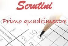 Calendario - Srutini primo quadrimestre [com.117]