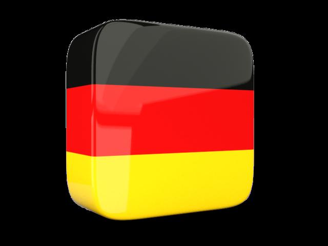 Corsi di recupero/potenziamento lingua tedesca [com.137]