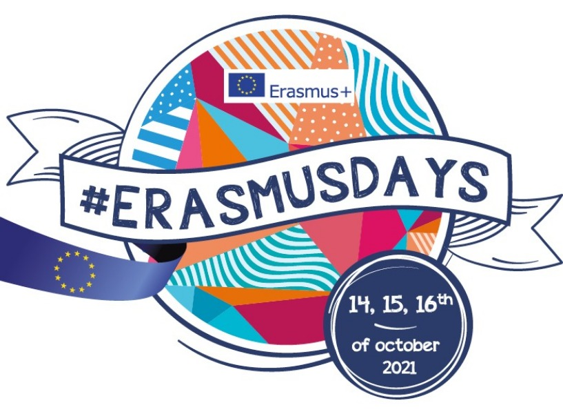 ERAMUS DAY