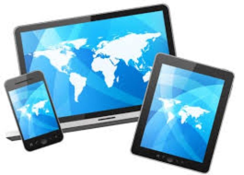 Richiesta device in comodato d'uso gratuito per...