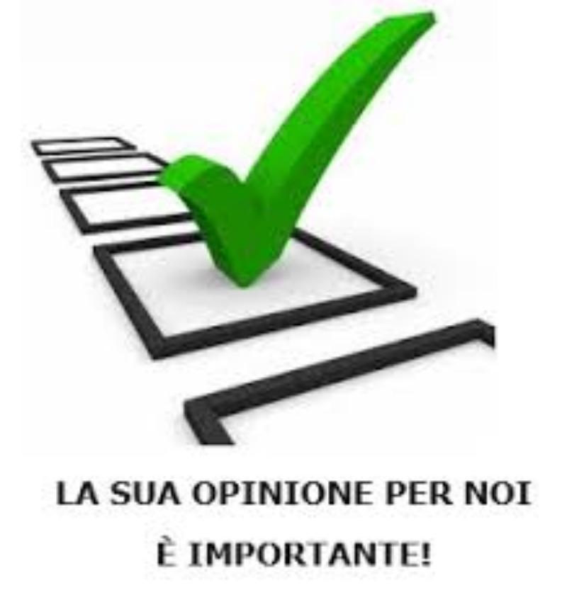 Monitoraggio Offerta Formativa