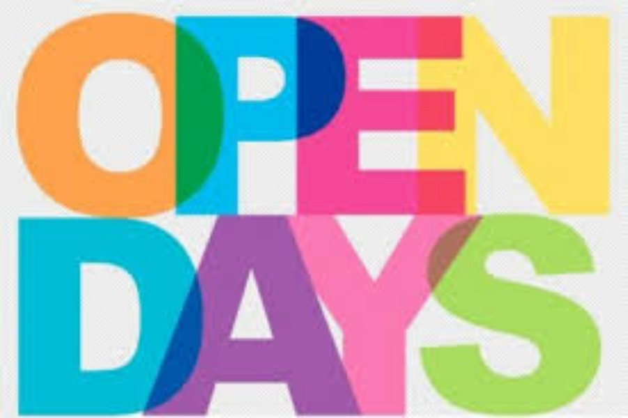 Open Day turnazione [com.141]